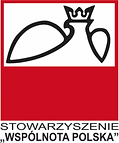 wspolnota-polska-249x300.png