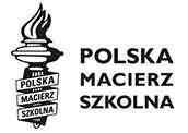 Polish-Educational-Society-logo-122px.jp
