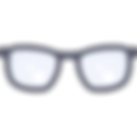 reading-glasses.png