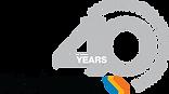 40th Anniversary Take MARTA color logo-2