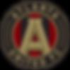 1200px-Atlanta_MLS.png