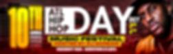ATL HHD 10th Banner.jpg