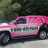 PinkPassion.jpg