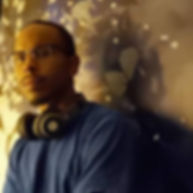 DJ Ace Boogie.jpg