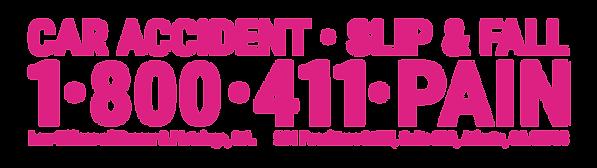 411 Atl Pink.png