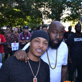 TI AND TRAE THE TRUTH.jpg