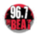 The_Beat_ATL_2.0_Logo (1).png
