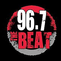 The_Beat_ATL_2.0_Logo (1).png