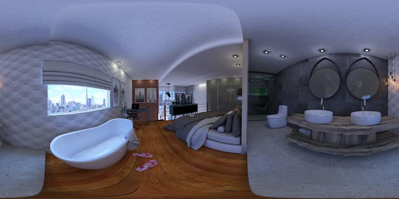 Foto-360-Maicon.jpg