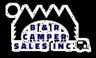 B&R Logo Transparent.png