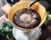 drip%20coffee_edited.jpg