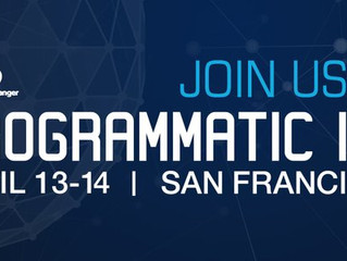 3 Lessons from Programmatic IO