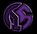 tanvek new logo 3.png