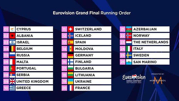 Eurovision.jpeg