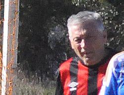 Stephen Johnson