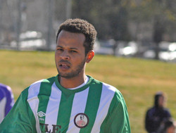 Abdul Elmasri