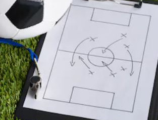 Barnies Calling for Coaches & Managers