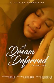 1-NEW DREAMS DEFERRED.jpg