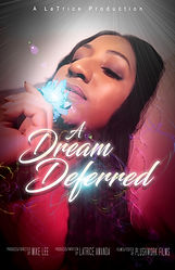 5DREAMS DEFERRED.jpg