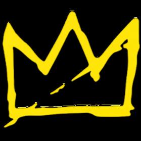 basquiat-crown-png-1.png