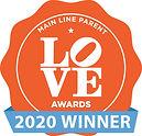 MLP_LOVEwinner_2020.jpg