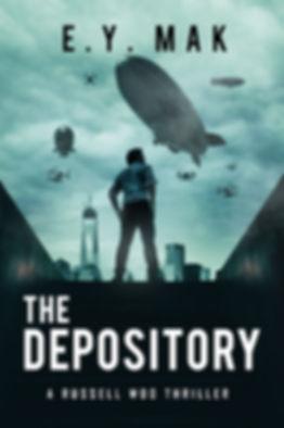 THE DEPOSITORY_ebook.jpg