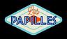 logo_papilles.png