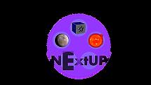 nextup_logo_transparent.012.png