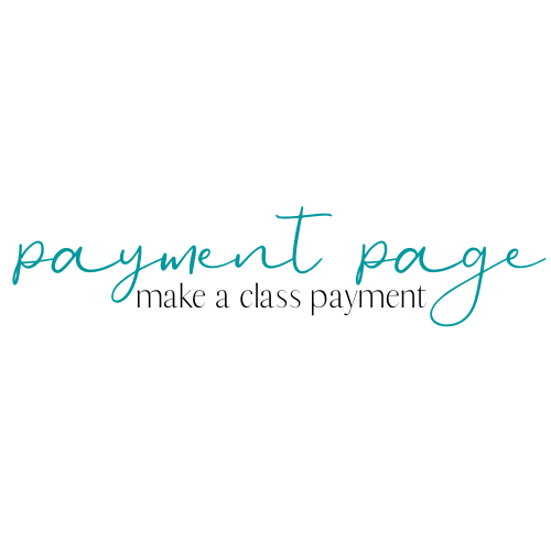payment page.png