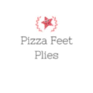 pizza feet plies main.png