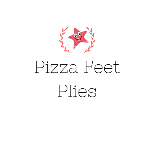 pizza feet plies main.png