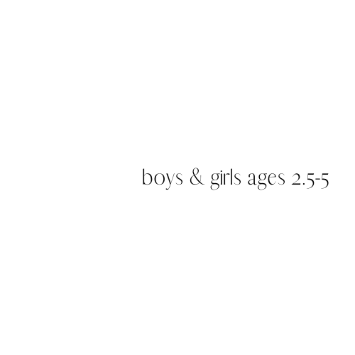 trio (1).png