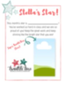 Stella's Star!.png