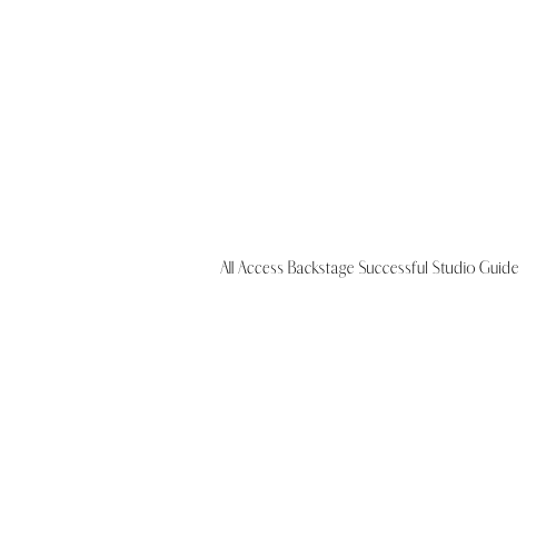 studio twinkle (1).png