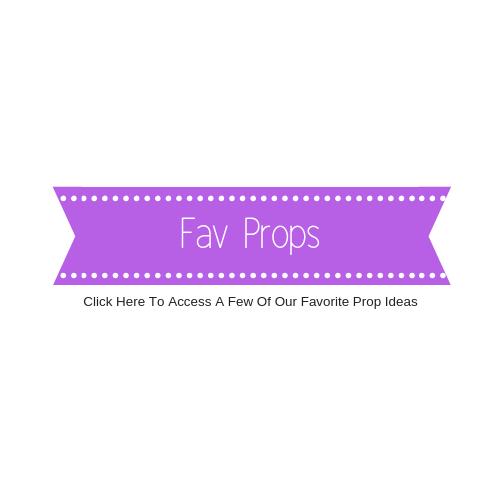Fav Props.png