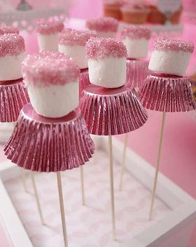 ballerina marshmallow pops.jpg