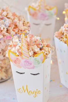 Unicorn Popcorn.jpg