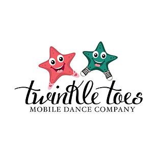TwinkleToes Logo (4).png