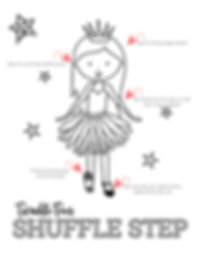 Shuffle Coloring Page.png
