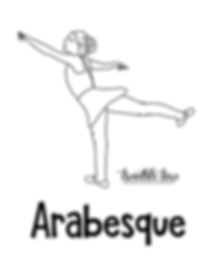 Arabesque Coloring Page.png