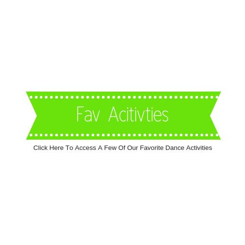 Fav Activities.png