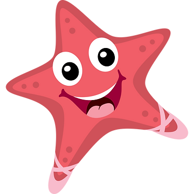 twinkle toes_amanda riggs_star.png
