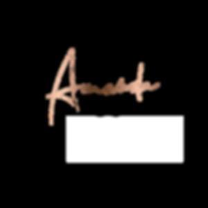 AmandaRiggs Logo.png