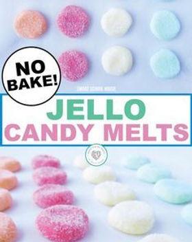 Jellow Melts.jpg