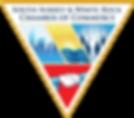 SSWRCOC logo.png