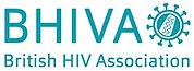 bhv-logo.jpg