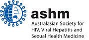 ashm_logo_acronym_description_fullname_t