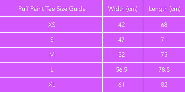 RETROSWEAT GENERAL SIZE GUIDE.png