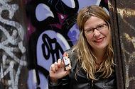 Sarah bio small.jpg
