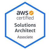 AWS-Certified_Solutions-Architect_Associ
